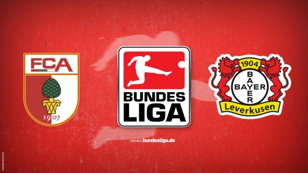 Augsburgo v Bayer Leverkusen Previa, Predicciones y Pronóstico 16-02-2017