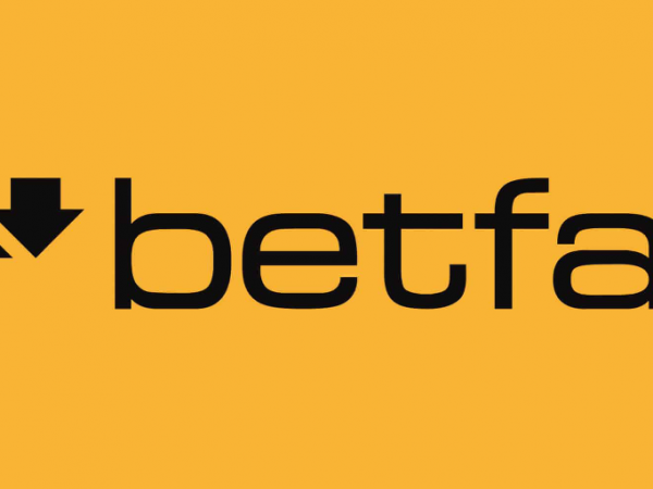 Sólo Sportium y Betfair ofrecen ofertas de cuotas mejoradas en España
