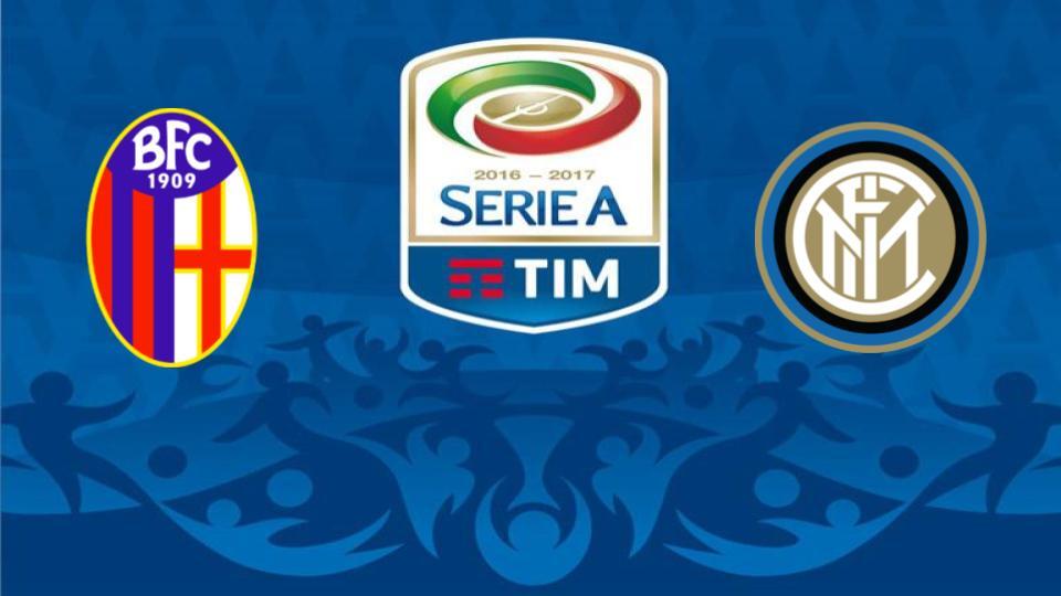 Bologna v Inter