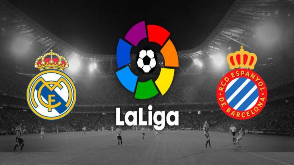 Real Madrid v Espanyol Pronóstico, Predicciones y Previa  16-02-2017