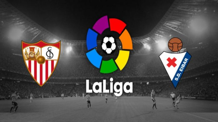 Sevilla v Eibar Previa, Predicciones y Pronóstico 17-02-2017