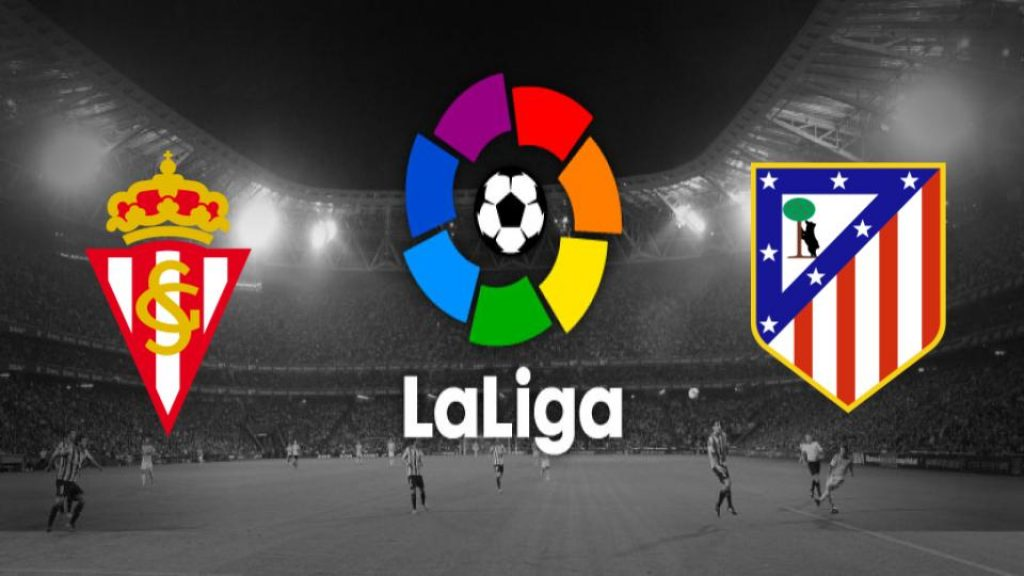 Sporting v Atlético de Madrid Previa, Predicciones y Pronóstico