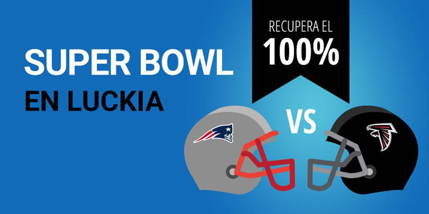 Super Bowl 2017 en vivo