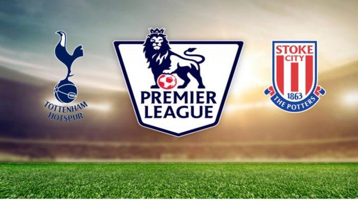 Tottenham v Stoke Previa, Predicciones y Pronóstico