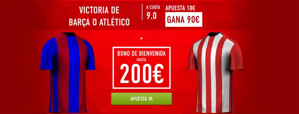 barceloa_atleti_sportium
