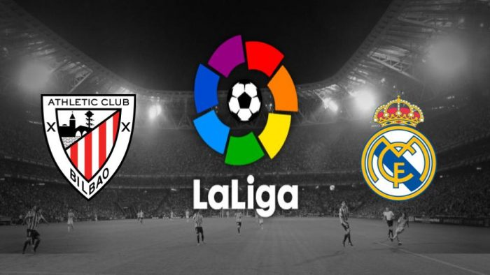 Athletic Club v Real Madrid Previa, Predicciones y Pronóstico 16-03-2017