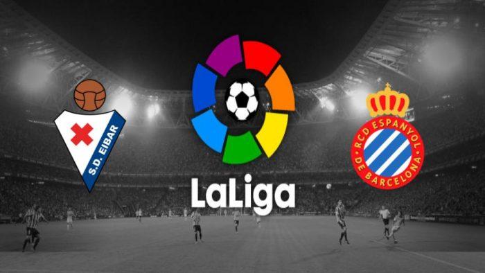 Eibar v Espanyol Previa, Predicciones y Pronóstico 01-12-2017