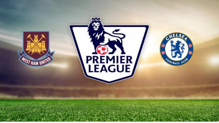 West Ham vs Chelsea Previa, Predicciones y Pronósticos 06/12/2017