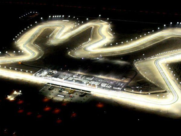 losail-circuit-qatar
