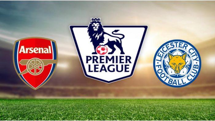 Arsenal v Leicester City Previa, Predicciones y Pronóstico 24-04-2017