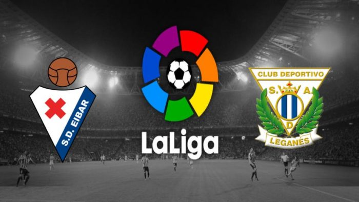 Eibar v Leganés Previa, Predicciones y Pronóstico 28-04-2017