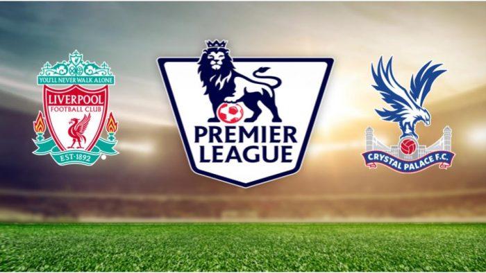 Liverpool vs Crystal Palace Previa, Predicciones y Pronóstico 21/04/2017
