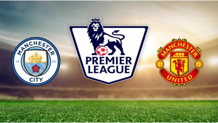 Manchester United v Manchester City Previa, Predicciones y Pronósticos