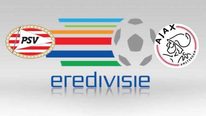 Ajax v PSV Previa, Predicciones y Pronóstico