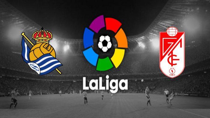 Real Sociedad v Granada Previa, Predicciones y Pronóstico 29-04-2017