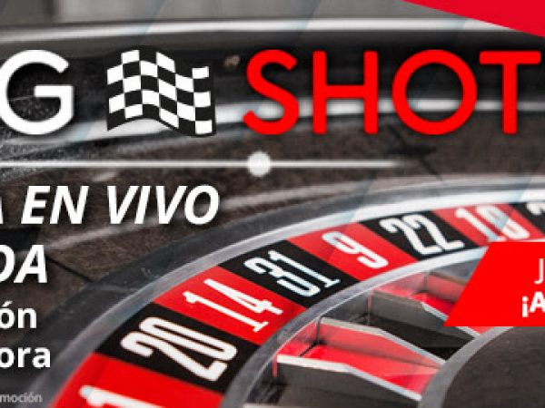 Suertia Casino Ruleta En Vivo