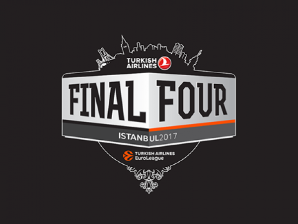 Apuestas Final Four Estambul