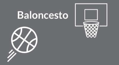 Mejores apuestas de baloncesto