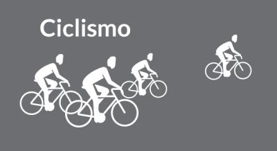 Apuestas Ciclismo