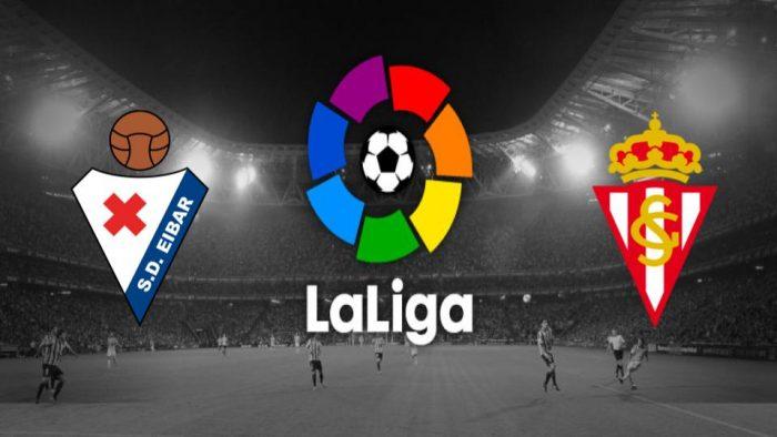 Eibar v Sporting de Gijón Previa, Predicciones y Pronóstico