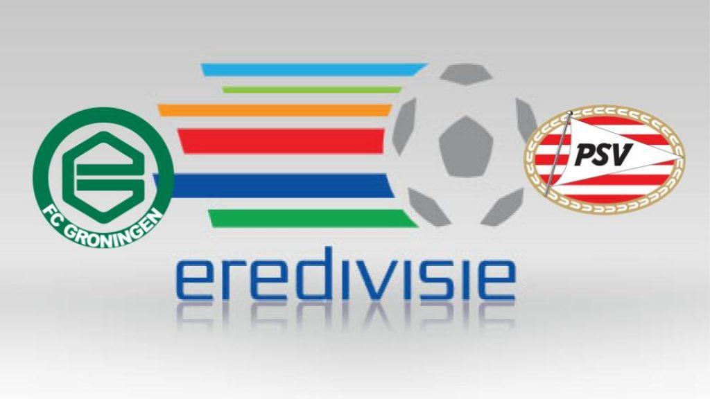 Groningen v PSV Previa, Predicciones y Pronóstico