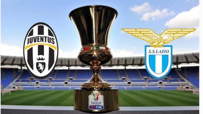 Juventus v Lazio Previa, Predicciones y Pronóstico 17-05-2017