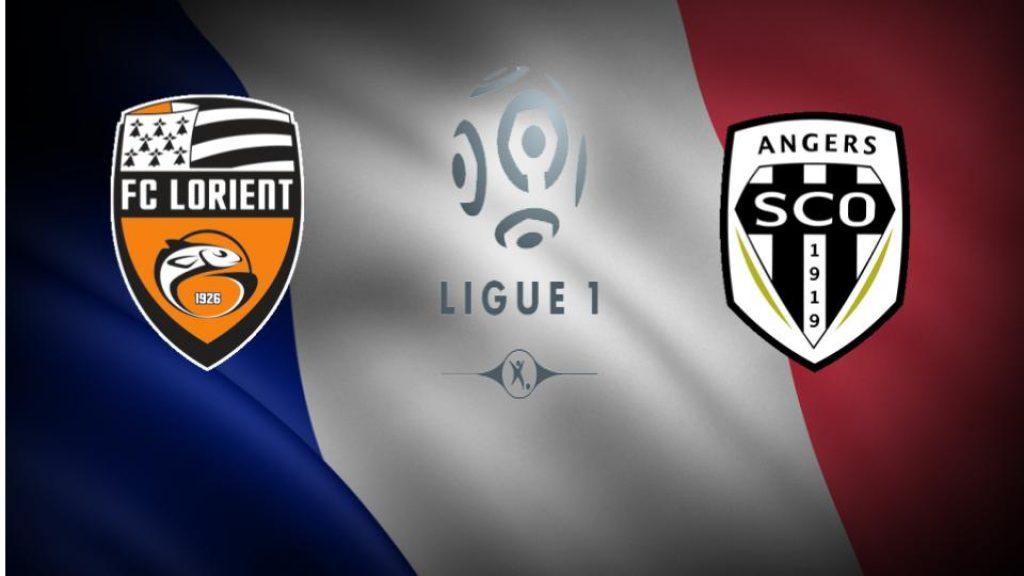 Lorient v Angers Previa, Predicciones y Pronóstico