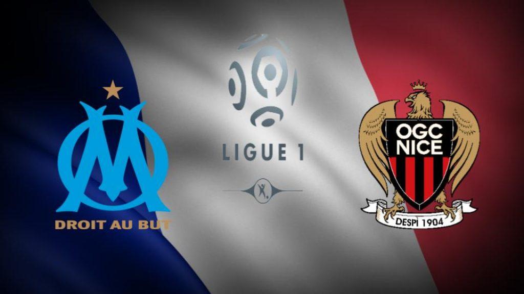 Olympique Marsella v Niza Previa, Predicciones y Pronóstico 05-05-2017