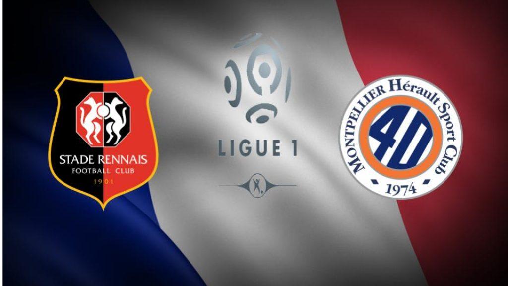 Rennes v Montpellier Previa, Predicciones y Pronóstico