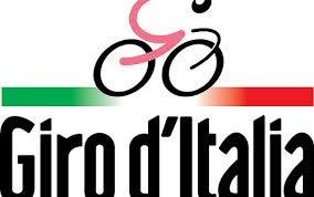 apuestas giro italia logo