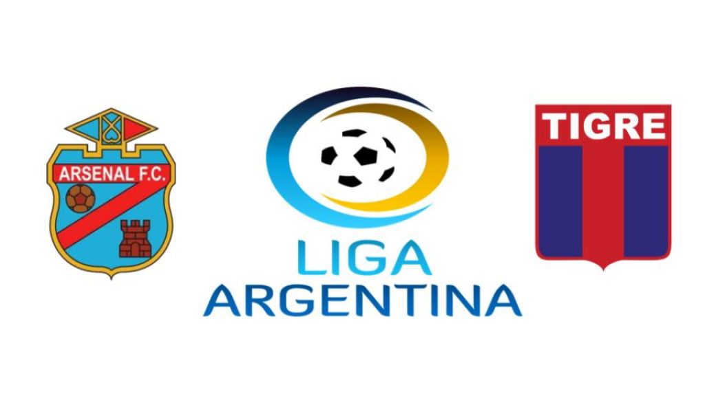 Arsenal v Tigre Previa, Predicciones y Pronóstico