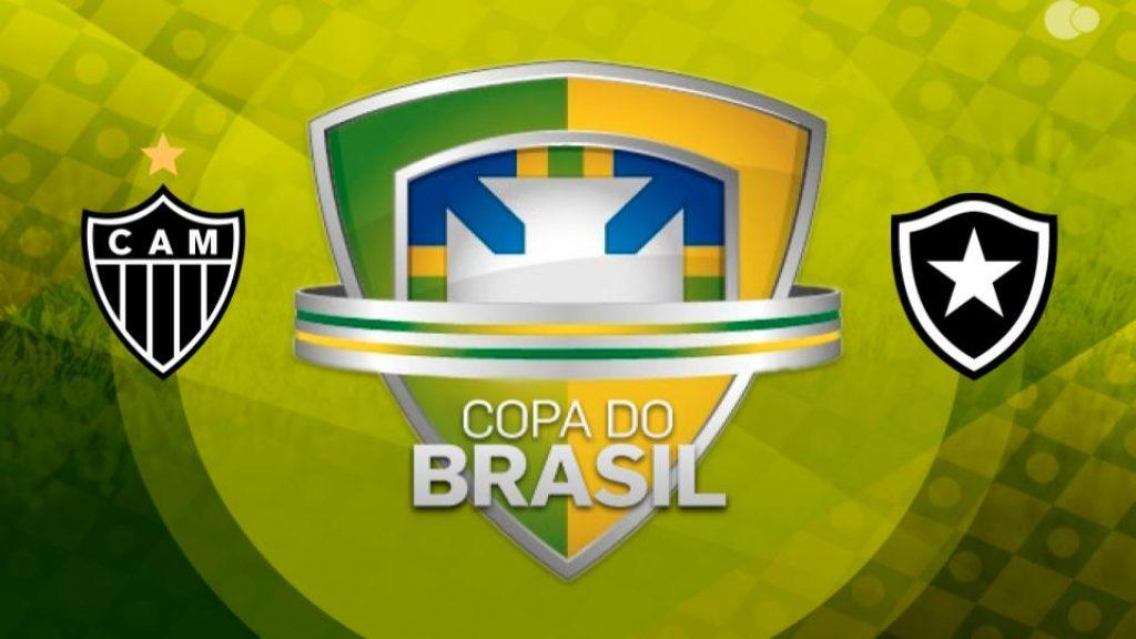 Atlético Mineiro v Botafogo Previa, Predicciones y Pronóstico