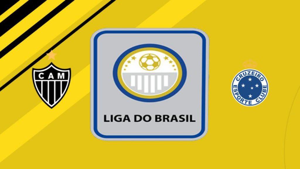 Atlético Mineiro v Cruzeiro Previa, Predicciones y Pronóstico