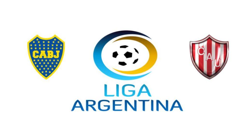 Boca Juniors v Unión Santa Fe Previa, Predicciones y Pronóstico