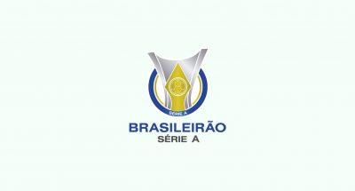 Apuestas Liga Brasileña