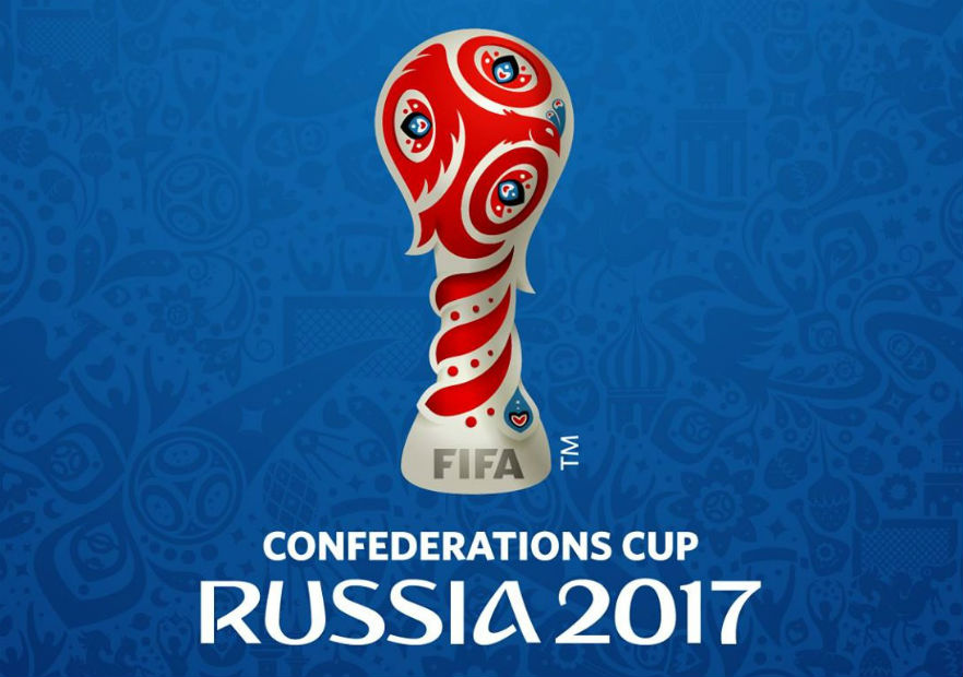 Copa-Confederaciones-2017