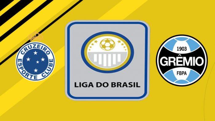 Cruzeiro v Gremio Previa, Predicciones y Pronóstico