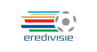 Apuestas Liga Holandesa