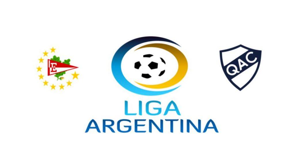 Estudiantes v Quilmes Previa, Predicciones y Pronóstico