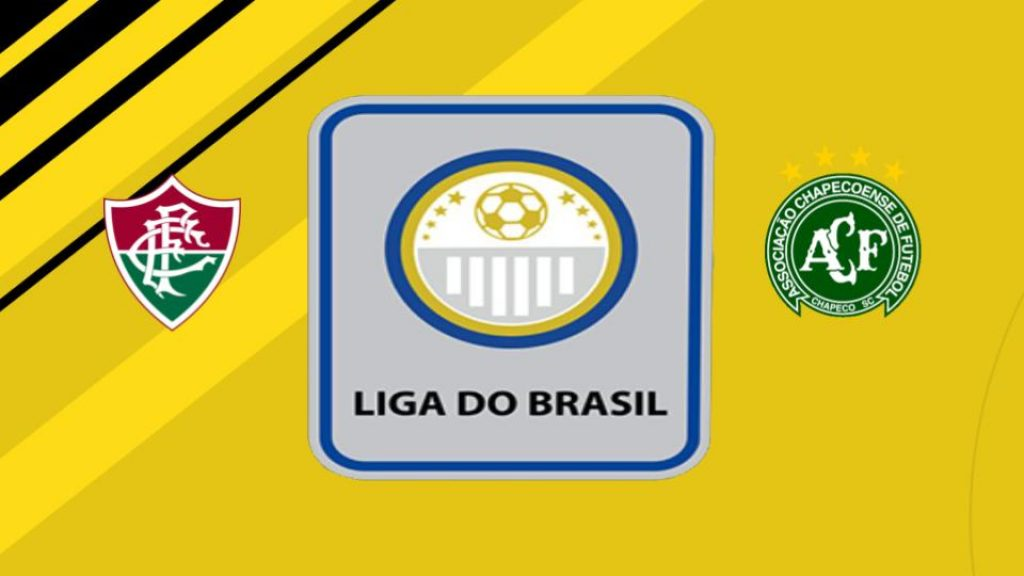 Fluminense v Chapecoense Previa, Predicciones y Pronóstico
