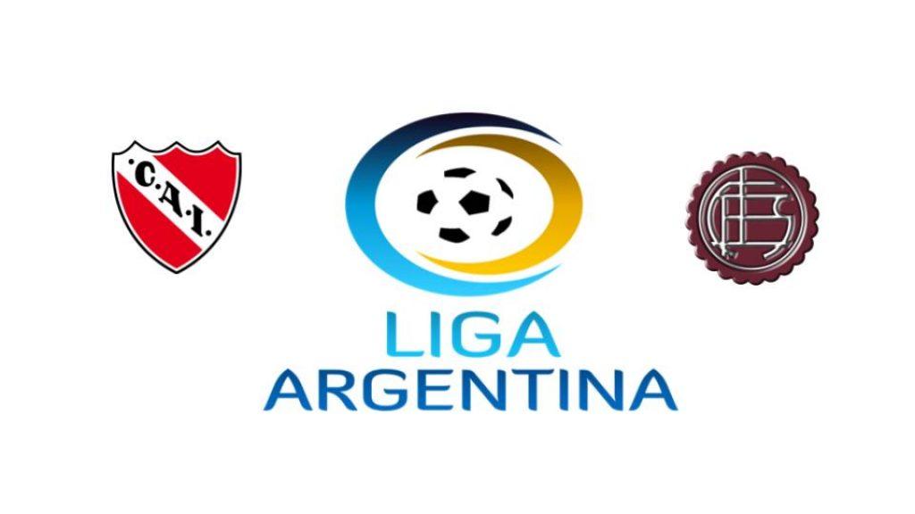 Independiente v Lanús Previa, Predicciones y Pronóstico
