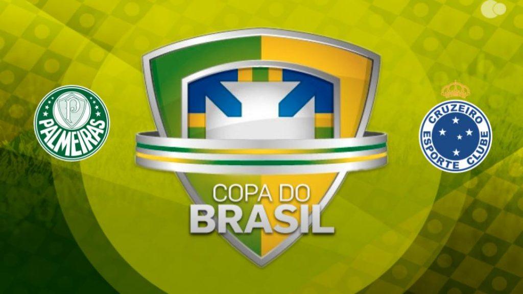 Palmeiras v Cruzeiro Previa, Predicciones y Pronóstico
