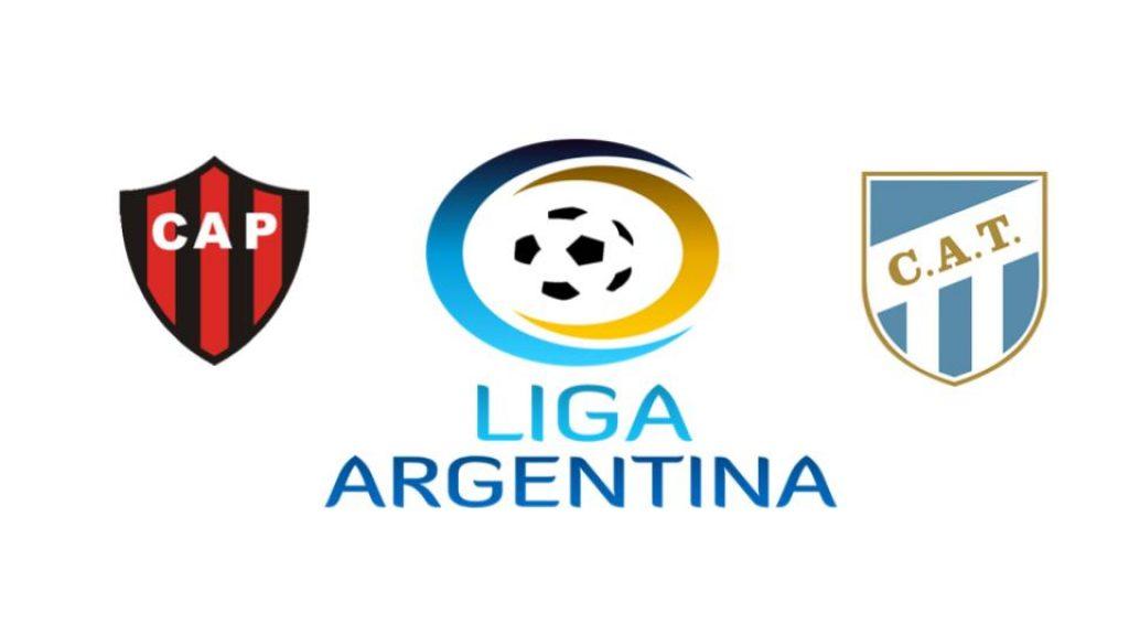 Patronato v Atlético Tucumán Previa, Predicciones y Pronóstico