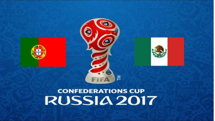 Portugal v México Previa, Predicciones y Pronóstico