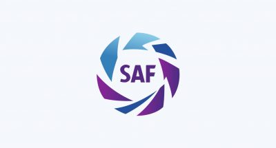 Apuestas Liga Argentina