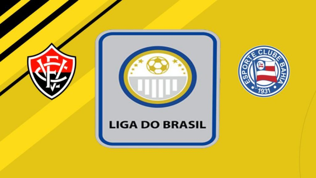Vitória v Bahia Previa, Predicciones y Pronóstico