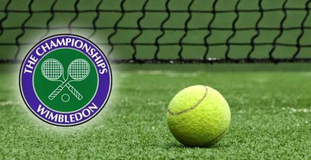 Día 6 Wimbledon Previa, Predicción y Pronóstico