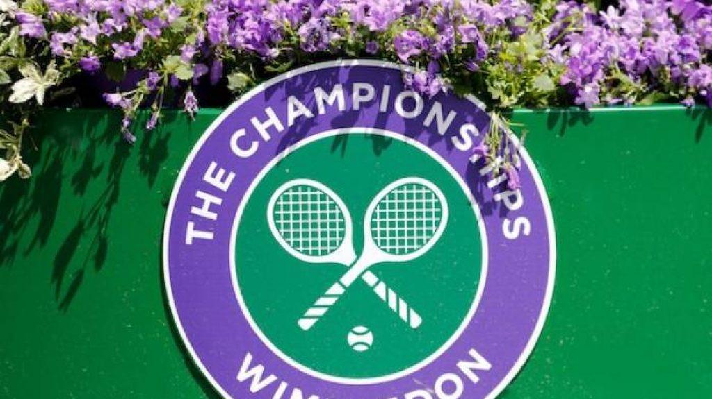 Día 2 Wimbledon Previa, Predicción y Pronóstico