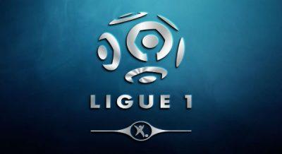 Apuestas liga francesa