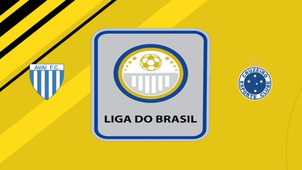 Avaí v Cruzeiro Previa, Predicciones y Pronóstico